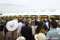 Veuve Clicquot Polo Classic at New York #9