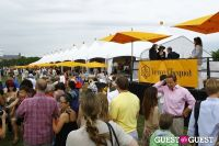 Veuve Clicquot Polo Classic at New York #10