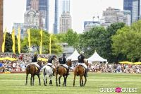 Veuve Clicquot Polo Classic at New York #20