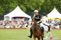 Veuve Clicquot Polo Classic at New York #31