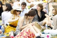 Veuve Clicquot Polo Classic at New York #36