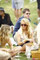 Veuve Clicquot Polo Classic at New York #38