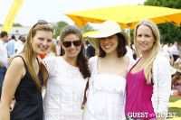 Veuve Clicquot Polo Classic at New York #40