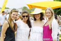 Veuve Clicquot Polo Classic at New York #41