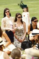 Veuve Clicquot Polo Classic at New York #50