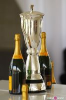 Veuve Clicquot Polo Classic at New York #60