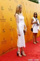 Veuve Clicquot Polo Classic at New York #66