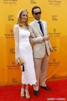 Veuve Clicquot Polo Classic at New York #67
