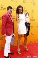 Veuve Clicquot Polo Classic at New York #68