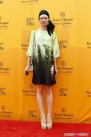 Veuve Clicquot Polo Classic at New York #72
