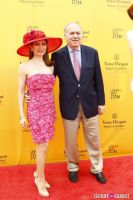 Veuve Clicquot Polo Classic at New York #80