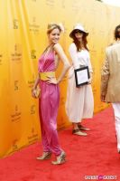 Veuve Clicquot Polo Classic at New York #93