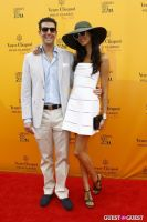 Veuve Clicquot Polo Classic at New York #101