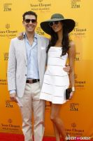 Veuve Clicquot Polo Classic at New York #102