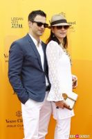 Veuve Clicquot Polo Classic at New York #105