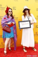Veuve Clicquot Polo Classic at New York #114