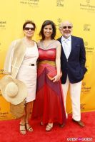 Veuve Clicquot Polo Classic at New York #116