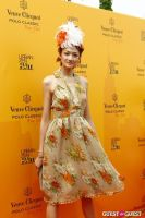Veuve Clicquot Polo Classic at New York #123