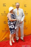 Veuve Clicquot Polo Classic at New York #125