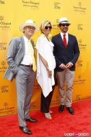 Veuve Clicquot Polo Classic at New York #128