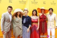 Veuve Clicquot Polo Classic at New York #130