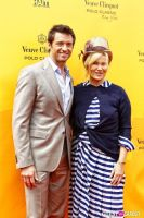 Veuve Clicquot Polo Classic at New York #133
