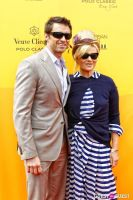 Veuve Clicquot Polo Classic at New York #135