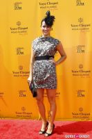 Veuve Clicquot Polo Classic at New York #140