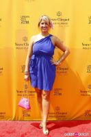 Veuve Clicquot Polo Classic at New York #141