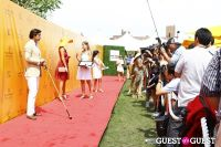 Veuve Clicquot Polo Classic at New York #142