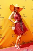Veuve Clicquot Polo Classic at New York #145