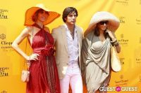 Veuve Clicquot Polo Classic at New York #146