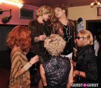 Broadway Tony Awards Nominations Fashion Party hosted by John J. #3