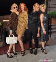 Broadway Tony Awards Nominations Fashion Party hosted by John J. #4