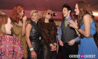 Broadway Tony Awards Nominations Fashion Party hosted by John J. #5