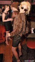 Broadway Tony Awards Nominations Fashion Party hosted by John J. #8