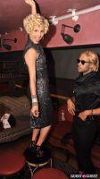 Broadway Tony Awards Nominations Fashion Party hosted by John J. #9