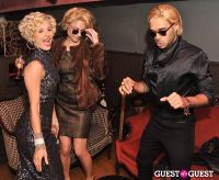 Broadway Tony Awards Nominations Fashion Party hosted by John J. #10