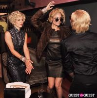 Broadway Tony Awards Nominations Fashion Party hosted by John J. #11