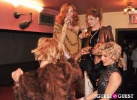 Broadway Tony Awards Nominations Fashion Party hosted by John J. #16