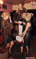 Broadway Tony Awards Nominations Fashion Party hosted by John J. #17