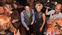 Broadway Tony Awards Nominations Fashion Party hosted by John J. #25