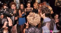 Broadway Tony Awards Nominations Fashion Party hosted by John J. #28