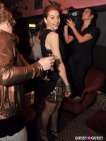 Broadway Tony Awards Nominations Fashion Party hosted by John J. #32