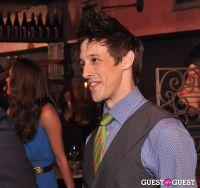 Broadway Tony Awards Nominations Fashion Party hosted by John J. #34