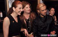 Broadway Tony Awards Nominations Fashion Party hosted by John J. #37