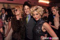 Broadway Tony Awards Nominations Fashion Party hosted by John J. #38