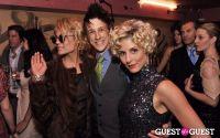 Broadway Tony Awards Nominations Fashion Party hosted by John J. #39