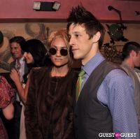 Broadway Tony Awards Nominations Fashion Party hosted by John J. #40