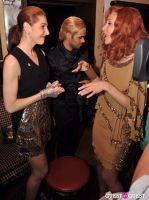 Broadway Tony Awards Nominations Fashion Party hosted by John J. #44